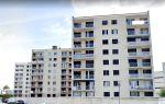 Vente appartement 7 bis, avenue du Général Patton à MELUN 77000 - Photo miniature 1