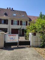 Vente maison 38, mail des Tournelles à VERT SAINT DENIS 77240 - Photo miniature 1