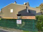 Vente maison 8, square de l'Abricotier à CESSON 77240 - Photo miniature 1