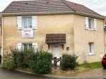 Vente maison 9, rue Pierre Mendès France à VERT SAINT DENIS 77240 - Photo miniature 1