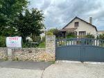 Vente maison 111, rue Pasteur à VERT SAINT DENIS 77240 - Photo miniature 1