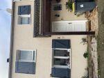 Vente maison 4, rue Philippe Auguste à VERT SAINT DENIS 77240 - Photo miniature 1
