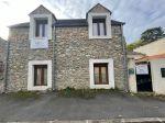 Vente maison 5, bis Chemin des Iles à MORSANG SUR SEINE 91250 - Photo miniature 1